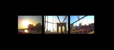 16 NY squares