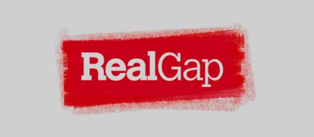 18 Real Gap_v2