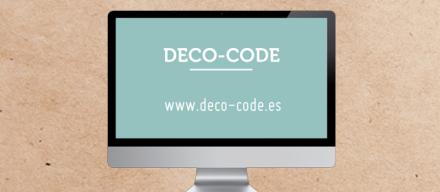 19 Deco Code